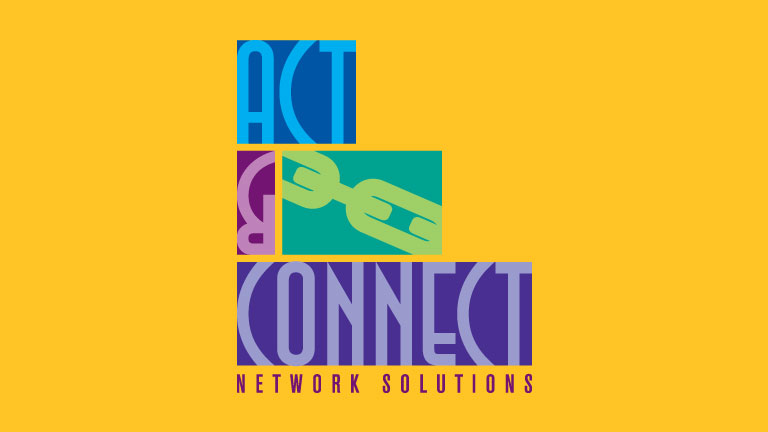 Act & Connect