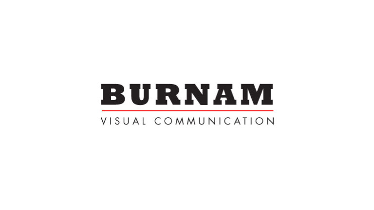 Burnam Visual Communication